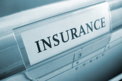 Choosing Insurance Agency: Signs of a Good Agency