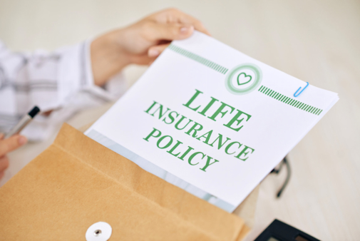 Benefits of Buying Life Insurance Early