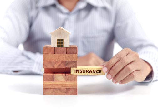 What You Need to Know About Condo Insurance