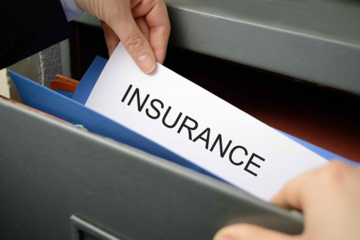 Insurance: What You Can Get