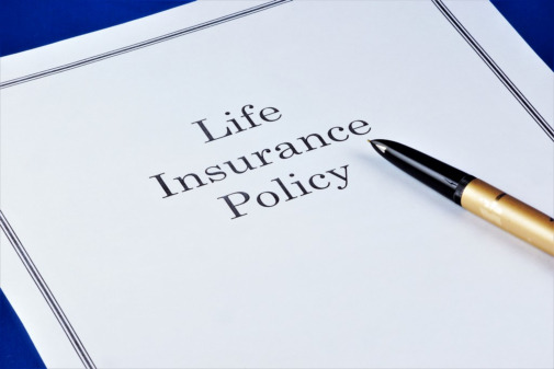 The Advantages You Can Get in Availing Life Insurance