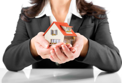 Why Do We Need Home Insurance?