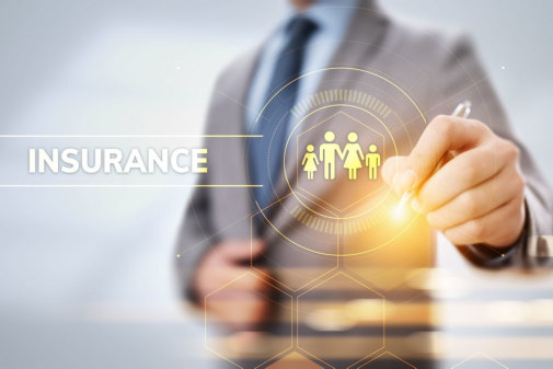 Qualities of a Good Insurance Company