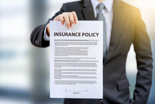 Mistakes to Avoid When Buying an Insurance Policy