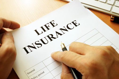 Signs You Should Already Have Life Insurance
