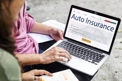 Why Auto Insurance Is Important