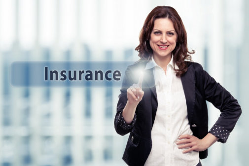 Investing in Insurance — Using Your Money Wisely