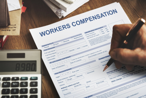 Workers' Compensation Insurance: What Employers Should Know