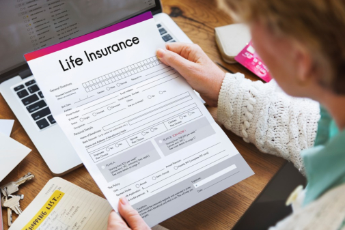 Things to Consider Before Getting Life Insurance