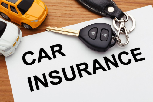 Car Insurance Requirements in the State of Minnesota