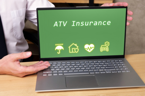 What Coverage to Look Into When Availing of an ATV Insurance