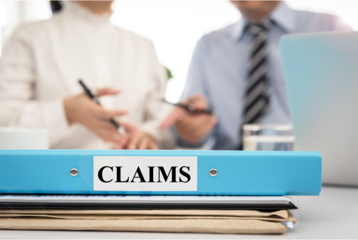 is-your-life-insurance-claim-denied